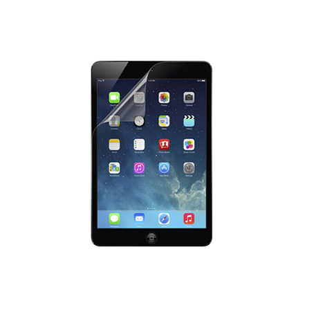 iPad Air 2 Screen Protector - Tangled