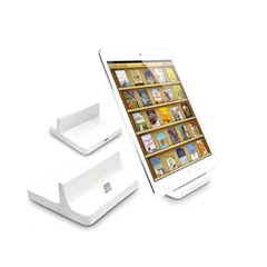 iPad Air Dock