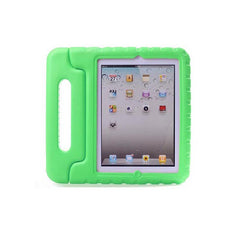 iPad Air 2 Kids Case - Green