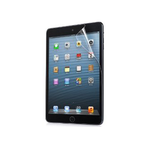 iPad Air Screen Protector - Tangled