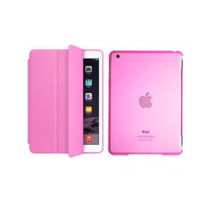 "iPad Pro 11"" Smart Magnetic Case - Pink"