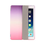 iPad 6 Rainbow Case