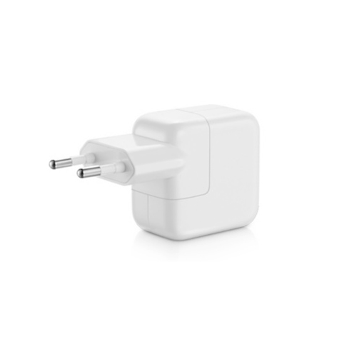 iPad Charger 12W - Tangled
