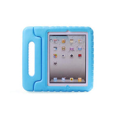 iPad 2/3/4 Kids Case - Blue