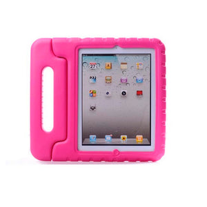 iPad Air 3 Kids Case - Pink