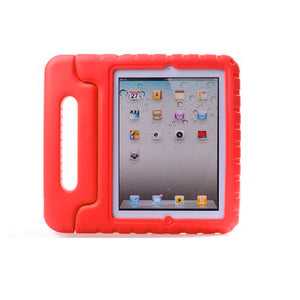 "iPad Pro 10.5"" Kids Case - Red"