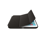 iPad Mini 4 Smart Magnetic Case - Black - Tangled - 4