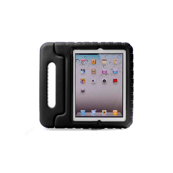 iPad Mini Kids Case - Black