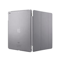 "iPad Pro 12.9"" Smart Magnetic Case - Grey"