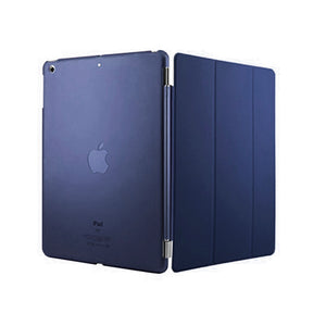 iPad Air Smart Magnetic Case - Midnight Blue