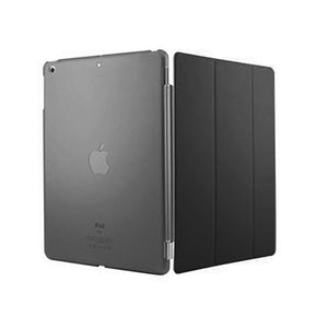 iPad Mini 1/2/3 Smart Magnetic Case - Black