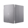 iPad Mini Smart Magnetic Case - Grey