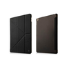 iPad Air Transformer Case - Black