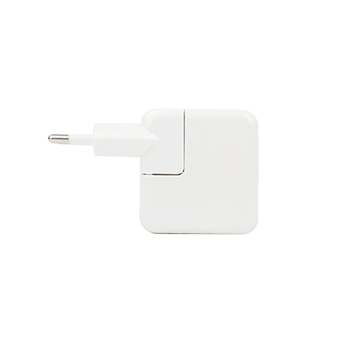 iPad Charger 10W - Tangled - 1