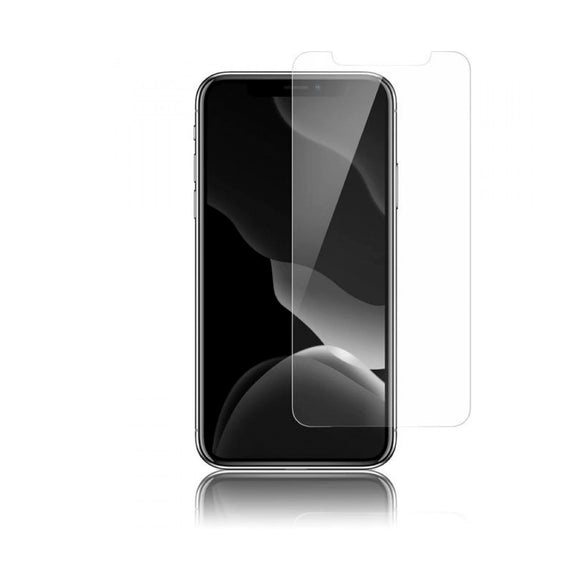 iPhone Pro 11 Glass Screen Protector