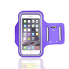 iPhone 6 Armband - Purple