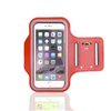 iPhone 6 Armband - Red