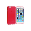 iPhone 6 Plus Case - Red
