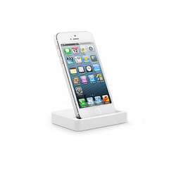 iPhone 7 Dock