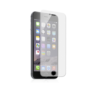 iPhone 6 Plus Screen Protector - Tangled