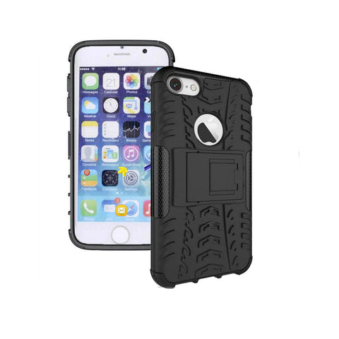 iPhone 6/6S Tyre Tread Case