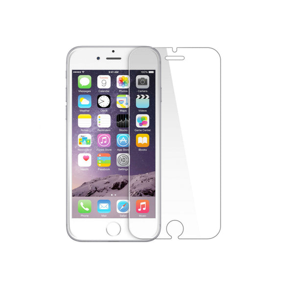 iPhone 8 Plus Glass Screen Protector