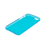 iPhone 6 Plus Case - Blue - Tangled - 2