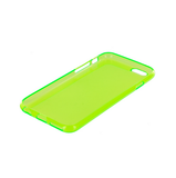 iPhone 6 Plus Case - Green - Tangled - 2