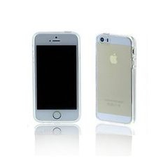 iPhone 6/6S Case - Clear