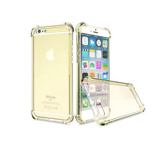 iPhone 7 Case - Gold