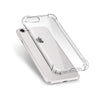 iPhone 7 Plus Case - Clear