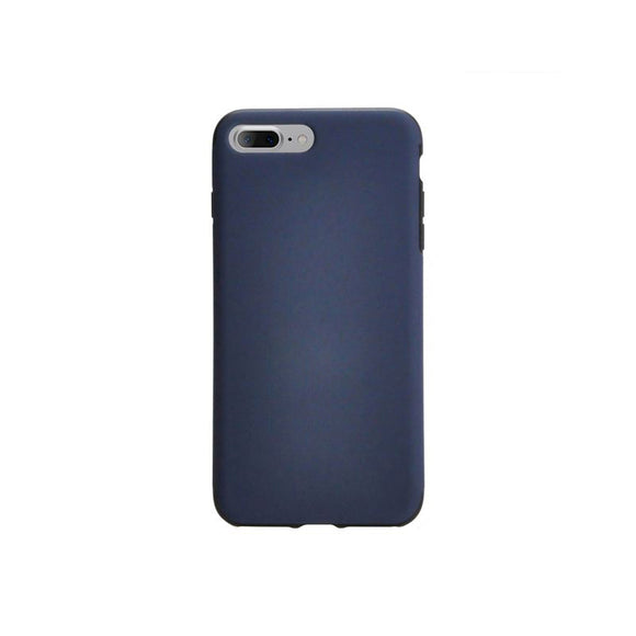 iPhone 8 Case - Matte Navy