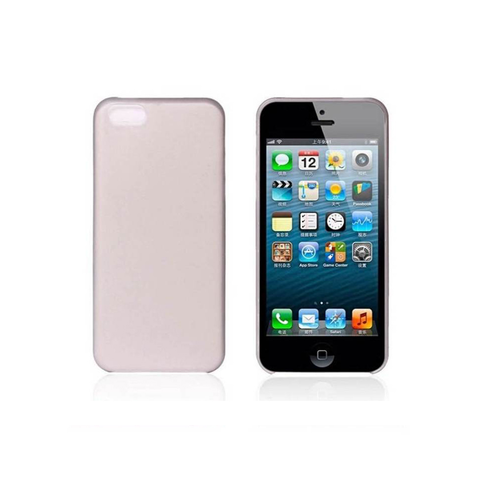 iPhone 5/5S Ultra Slim Case