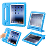 iPad Air Kids Case - Blue