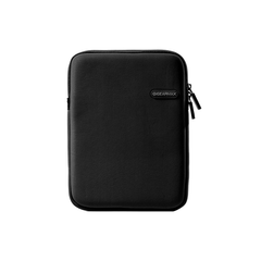 "MacBook 13"" Sleeve - Black"