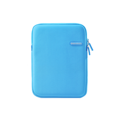 "MacBook 13"" Sleeve - Blue"