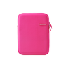 "MacBook 13"" Sleeve - Pink"