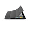 iPad Air Smart Magnetic Case - Black