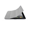 "iPad Pro 9.7"" Smart Magnetic Case - Grey"