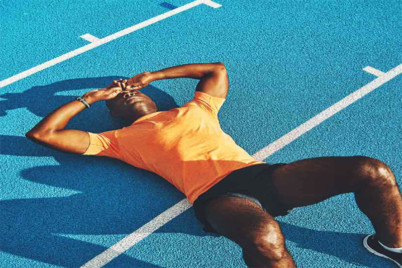 THE 7 MOST COMMON MISTAKES IN SUMMER TRAINING