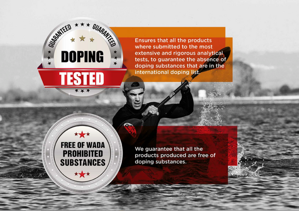 goldnutrition doping tested