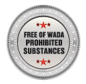 wada free supplements