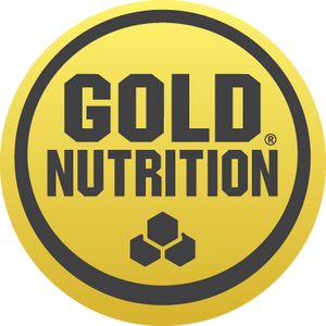 Goldnutrition HK