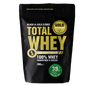 Total Whey 260g - EXPIRES END OF OCTOBER - 43% OFF - GoldNutrition Hong Kong