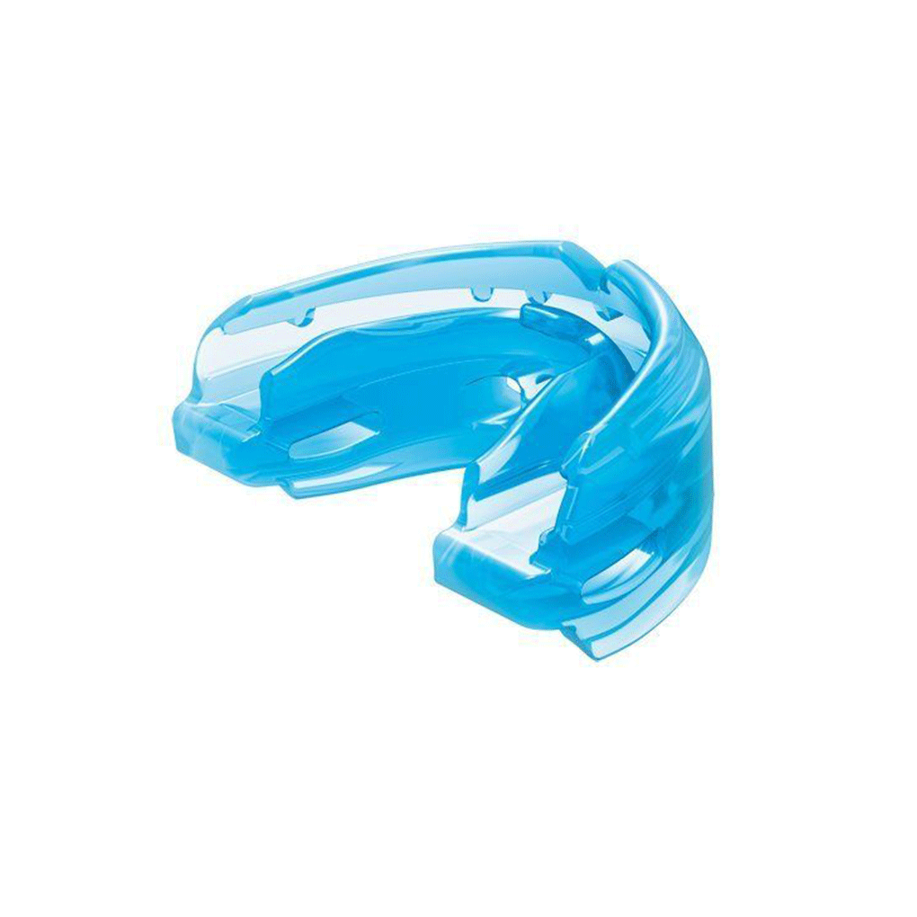 Shock Doctor Mouthguard Double Braces