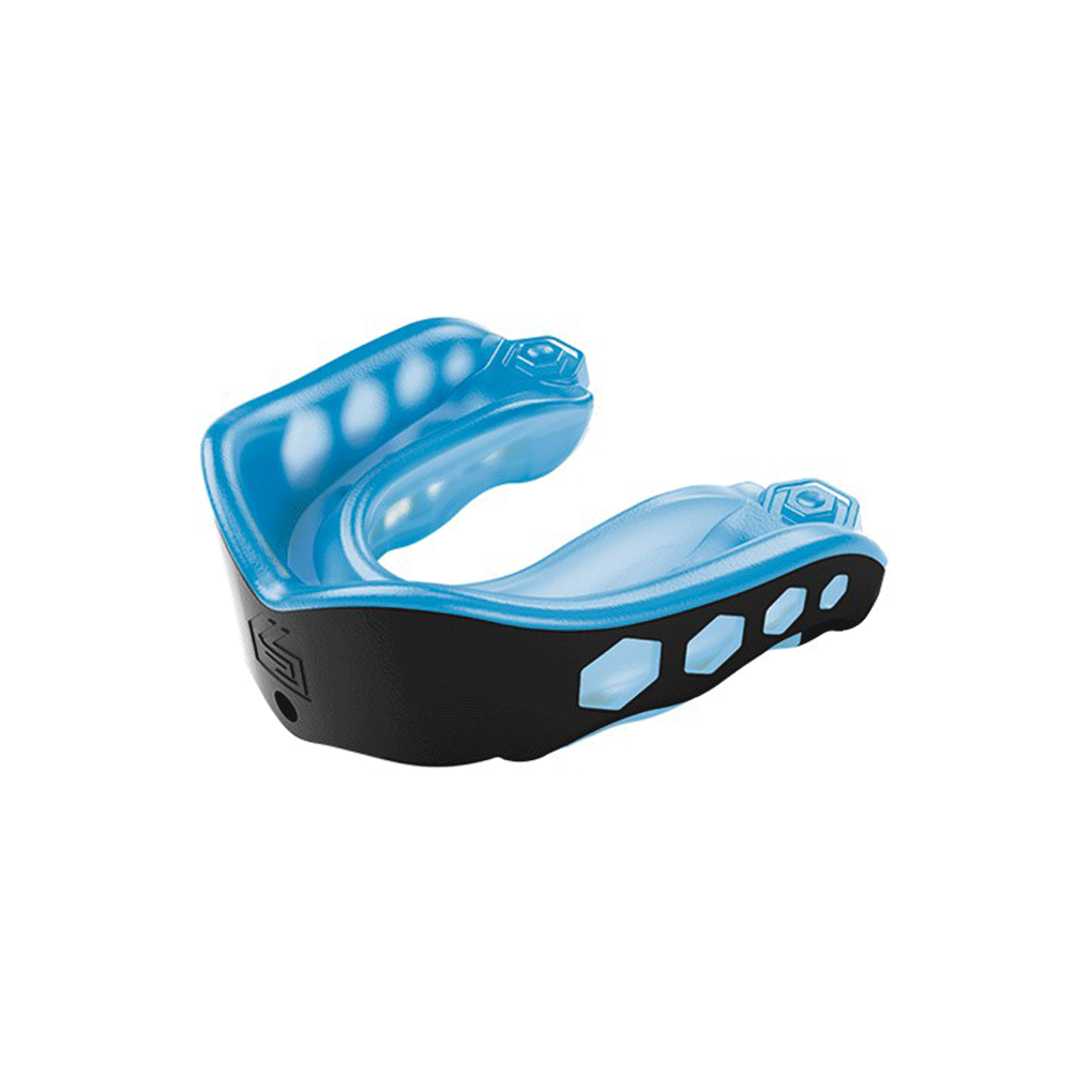 Shock Doctor Mouthguard Gel Max Convertible