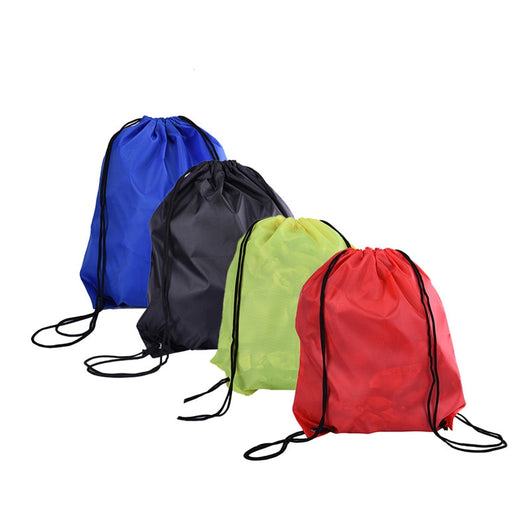 Swimming Bags High-quality Nylon Waterproof Backpack Convenient and for  Practical Drawstring Beach Bag Travel 3e441c50fdaf7