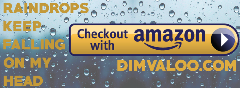 How to checkout using Amazon Payments on Dimvaloo!