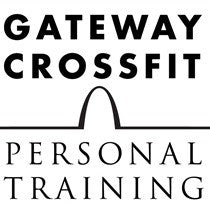 Start off the new year with Gateway Crossfit  - Tonight at Dimvaloo!   #WDWSTL