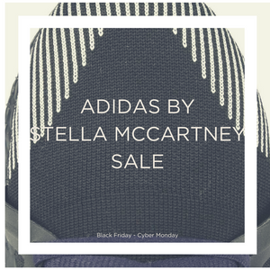 Adidas by Stella McCartney Sale